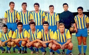 SC Toulon 1965