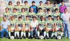 Sete 1987