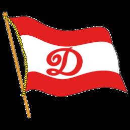 Dinamo Bucharest (old)