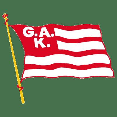 Grazer AK (Aus)