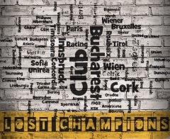 Lost Champions