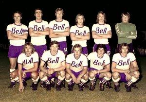 Beerschot 1973-74