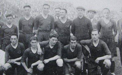 CA Paris 1928