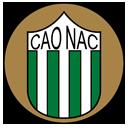 Clubul Athletic Oradea