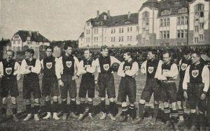 Karlsruher FV 1909