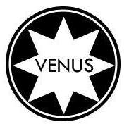 Venus Bucharest