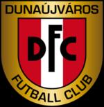 Dunaújváros_FC