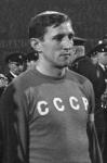 Albert Shesternyov (Sov)
