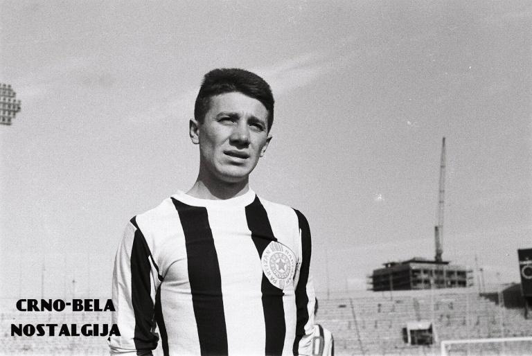 1963 youth team
