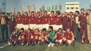 BFC Dynamo 1980