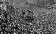 Feyenoord 1970 The Homecoming :11