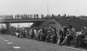 Feyenoord 1970 The Homecoming :4