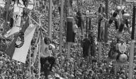 Feyenoord 1970 The Homecoming :9
