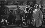 Feyenoord v Celtic, 1970 :8
