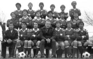 Obilic 1981
