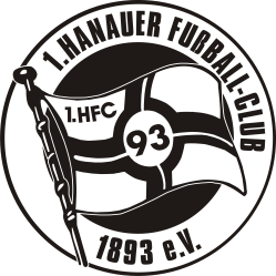 1.FC Hanauer FC 1893