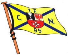 1.FC Neukölln (Ger)