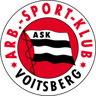 ASK Voitsberg (Aus)