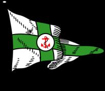 Associação Naval 1.º de Maio (Por)