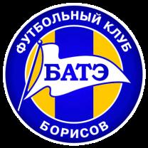 BATE Borisov (Bye)
