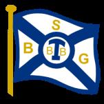 BSG Berliner Transportbetriebszentrum (GDR)