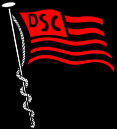 Dresdner SC (old)