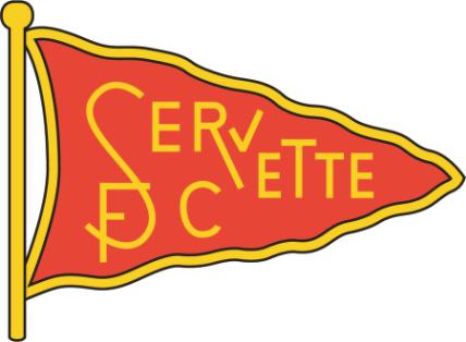 FC Servette Geneva (old)