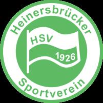Heinersbrücker SV