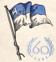 Hertha Berlin (1933-48)