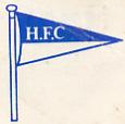 HFC Haarlem