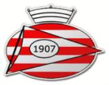 K Humbeek FC (1960-2011)