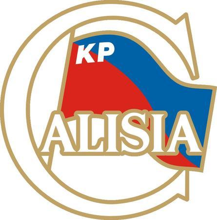 KP Calisia Kalisz (Pol)
