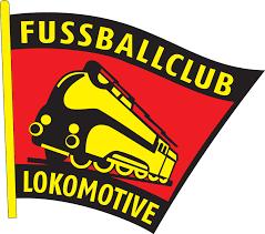 Lokomotive Frankfurt (Oder)