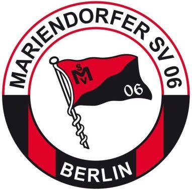 Mariendorfer SV 06