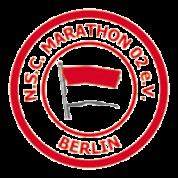 NSC Marathon 02