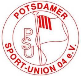 Potsdamer Sport-Union 04
