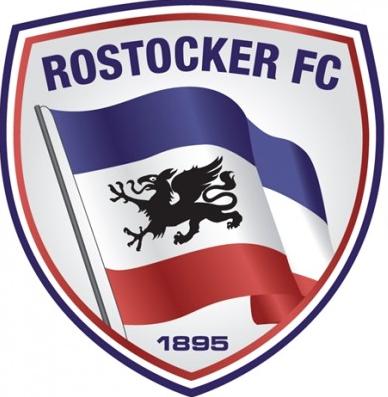 Rostocker FC von 1895