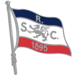 Rostocker SC von 1895 (1919-38)