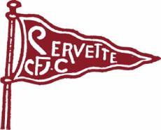 Servette Geneva (1890-1966)
