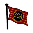 SG Adlershof (1953-90)