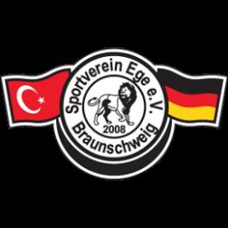 SV Ege Braunschweig