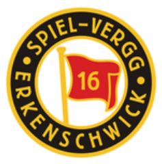 SV Erkenschwick (old)