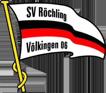 SV Röchling Völklingen 06