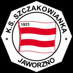 Szczakowianka Jaworzno (Pol) [1991-2001]