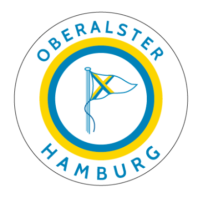 VfW Oberalster