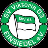 Viktoria Einsiedel 03