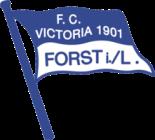 Victoria Forst