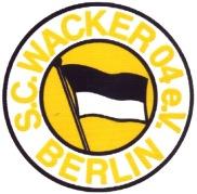 Wacker 04 Berlin
