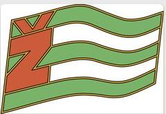 Zhalgiris Vilnius (Lit) (1962-80)
