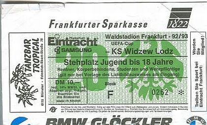 eintracht-frankfurt-v-widzew-lodz-ticket